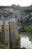 葡萄牙、西班牙之旅 7:07-185托雷多(Toledo)-聖馬丁橋.jpg