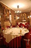 葡萄牙、西班牙之旅 6:06-198哥多華(Cordoba)-餐廳.jpg