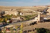 葡萄牙、西班牙之旅 8:08-197塞哥維亞(Segovia).jpg