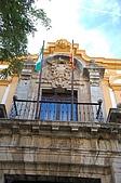 葡萄牙、西班牙之旅 6:06-303哥多華(Cordoba)-猶太區.jpg