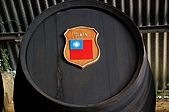 葡萄牙、西班牙之旅 4:04-013赫雷斯(Jerez)-雪莉酒莊.jpg