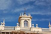 葡萄牙、西班牙之旅 3:03-029塞維亞(Sevilla).jpg