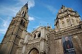 葡萄牙、西班牙之旅 7:07-134托雷多(Toledo)-大教堂.jpg