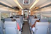 葡萄牙、西班牙之旅 7:07-022AVE快速火車.jpg