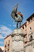 葡萄牙、西班牙之旅 8:08-154塞哥維亞(Segovia)-聖馬丁教堂.jpg