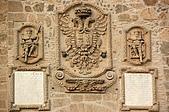 葡萄牙、西班牙之旅 7:07-186托雷多(Toledo)-聖馬丁橋.jpg