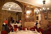 葡萄牙、西班牙之旅 6:06-199哥多華(Cordoba)-餐廳.jpg
