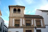葡萄牙、西班牙之旅 6:06-304哥多華(Cordoba)-猶太區.jpg