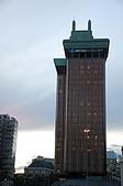 葡萄牙、西班牙之旅 8:08-230馬德里(Madrid).jpg