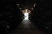 葡萄牙、西班牙之旅 4:04-017赫雷斯(Jerez)-雪莉酒莊.jpg