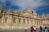 葡萄牙、西班牙之旅 3:03-031塞維亞(Sevilla)-大教堂.jpg