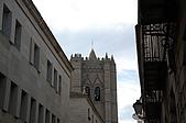 葡萄牙、西班牙之旅 8:08-025阿維拉(Avila).jpg