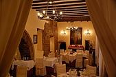 葡萄牙、西班牙之旅 6:06-201哥多華(Cordoba)-餐廳.jpg