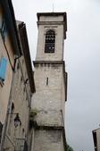 法國西南遊 5:002 Castres街景.jpg