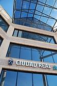 葡萄牙、西班牙之旅 7:07-027皇城(Ciudad Real)AVE快速火車站.jpg