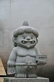 北海道避暑之旅 2:014登別溫泉區.jpg