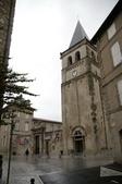 法國西南遊 5:004 Castres市政廳與哥雅美術館.jpg