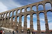葡萄牙、西班牙之旅 8:08-104塞哥維亞(Segovia)-羅馬水道橋.jpg