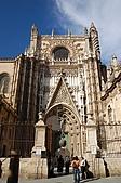葡萄牙、西班牙之旅 3:03-032塞維亞(Sevilla)-大教堂.jpg