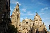 葡萄牙、西班牙之旅 7:07-144托雷多(Toledo)-大教堂.jpg