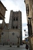 葡萄牙、西班牙之旅 8:08-027阿維拉(Avila)-大教堂.jpg