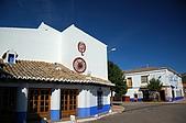 葡萄牙、西班牙之旅 7:07-078康水格拉(Consuegra)-風車村.jpg