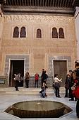 葡萄牙、西班牙之旅 6:06-036格拉那達(Granada)-阿爾罕布拉宮-梅斯亞爾中庭.jpg