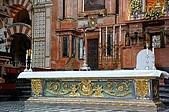 葡萄牙、西班牙之旅 6:06-252哥多華(Cordoba)-清真寺-大教堂.jpg