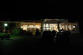 葡萄牙、西班牙之旅 6:06-310哥多華(Cordoba)-住宿旅館.jpg