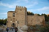 葡萄牙、西班牙之旅 7:07-188托雷多(Toledo)-聖馬丁橋.jpg