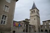 法國西南遊 5:006 Castres市政廳與哥雅美術館.jpg