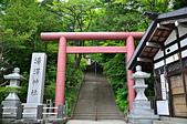 北海道避暑之旅 2:015登別溫泉區.jpg