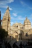 葡萄牙、西班牙之旅 7:07-145托雷多(Toledo)-大教堂.jpg