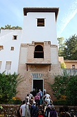葡萄牙、西班牙之旅 6:06-148格拉那達(Granada)-阿爾罕布拉宮.jpg