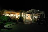 葡萄牙、西班牙之旅 6:06-311哥多華(Cordoba)-住宿旅館.jpg