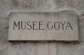 法國西南遊 5:007 Castres市政廳與哥雅美術館.jpg