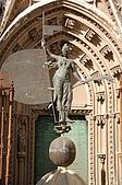 葡萄牙、西班牙之旅 3:03-034塞維亞(Sevilla)-大教堂.jpg