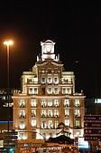 葡萄牙、西班牙之旅 8:08-235馬德里(Madrid)(bus).jpg