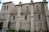 法國西南遊 5:008 Castres-Saint Benoit修道院.jpg