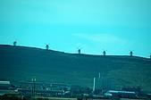 葡萄牙、西班牙之旅 7:07-080康水格拉(Consuegra)-風車村(bus).jpg