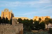 葡萄牙、西班牙之旅 7:07-189托雷多(Toledo).jpg