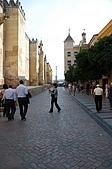 葡萄牙、西班牙之旅 6:06-204哥多華(Cordoba)-清真寺.jpg