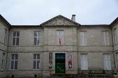 法國西南遊 5:009 Castres市政廳與哥雅美術館.jpg