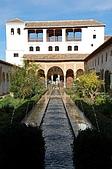 葡萄牙、西班牙之旅 6:06-150格拉那達(Granada)-阿爾罕布拉宮-軒尼洛里菲花園.jpg