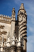 葡萄牙、西班牙之旅 3:03-035塞維亞(Sevilla)-大教堂.jpg