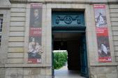 法國西南遊 5:010 Castres市政廳與哥雅美術館.jpg