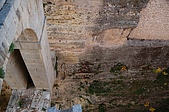 葡萄牙、西班牙之旅 8:08-206塞哥維亞(Segovia)-城堡.jpg
