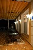葡萄牙、西班牙之旅 6:06-312哥多華(Cordoba)-住宿旅館.jpg