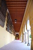 葡萄牙、西班牙之旅 6:06-206哥多華(Cordoba)-清真寺.jpg