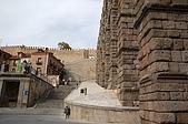 葡萄牙、西班牙之旅 8:08-110塞哥維亞(Segovia)-羅馬水道橋.jpg